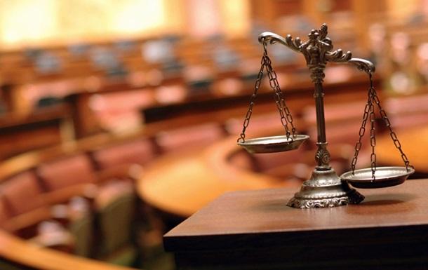 Суд поставил точку в деле о претензиях Виктора Батурина к сестре Елене Батуриной