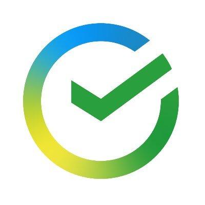 Сбер запустил телеграм-канал СберИнвестиции для розничных инвесторов