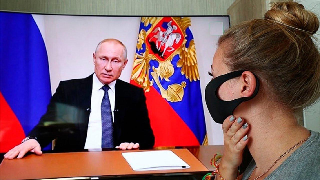 Кремль: рост заболеваемости – не повод для лишения губернаторов особых полномочий