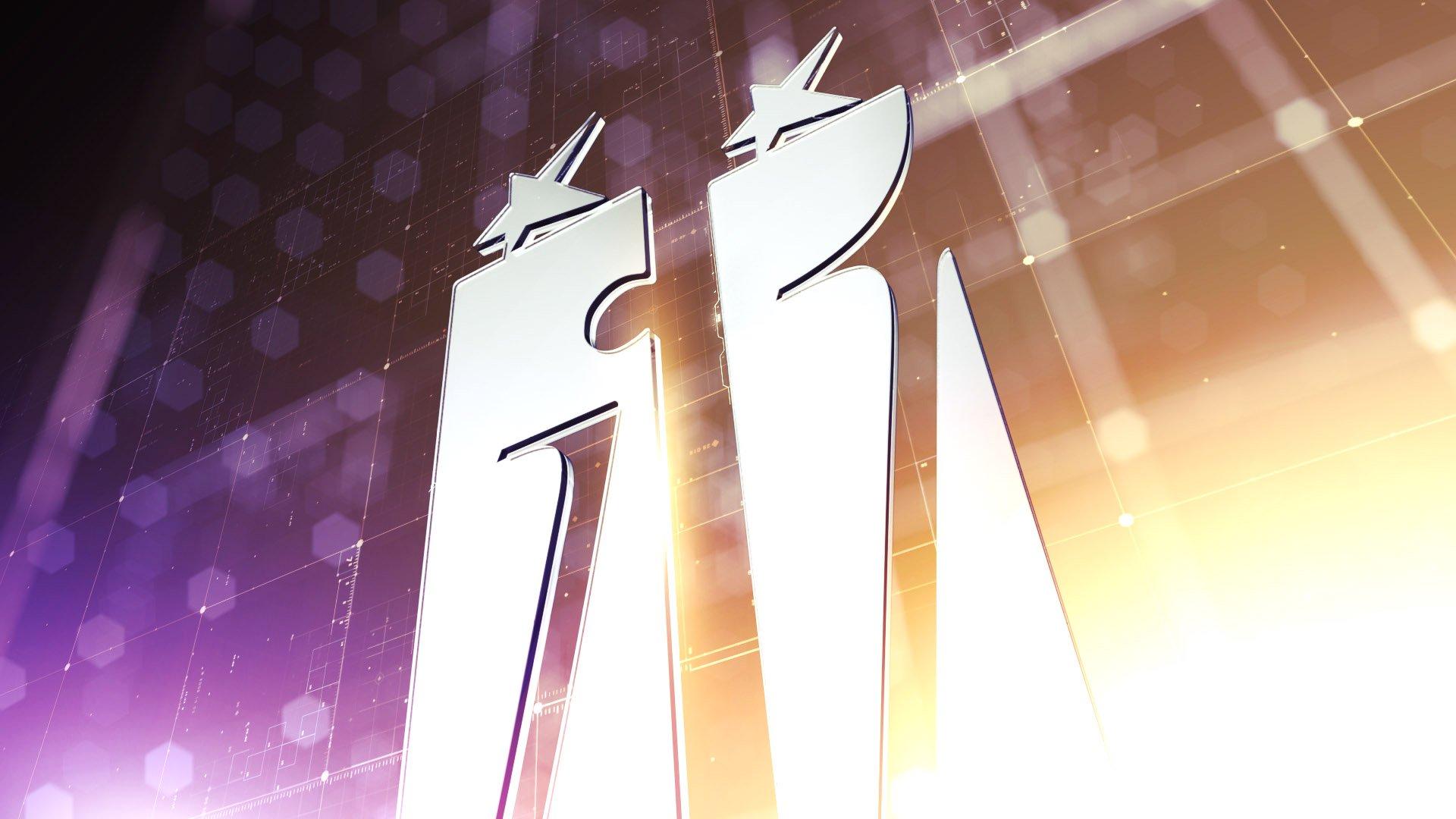 На 21 октября наметили оглашение имен победителей премии IT Stars имени Георгия Генса