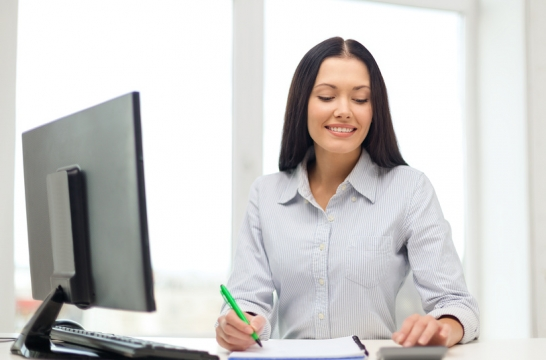 Ресурсом «Классный руководитель онлайн» за полгода воспользовались более 110000 учителей из 39 регионов
