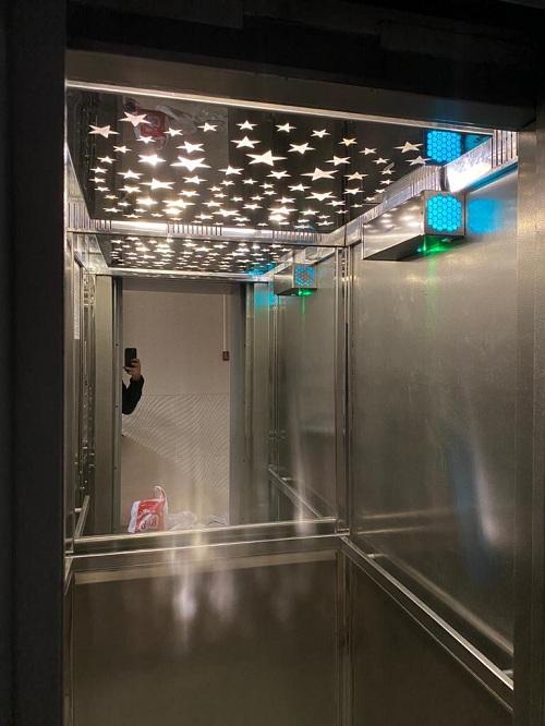 В Ростове появятся антивирусные лифты