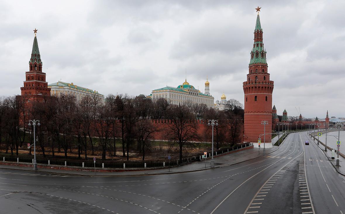 Национальным проектам предстоит стать локомотивом восстановления московской экономики