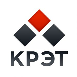 Представитель АО «КРЭТ» рассказал о «Спутниковой навигации для жизни»