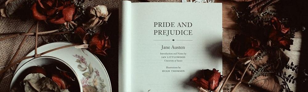 По книгам Джейн Остин сняты более 60 фильмов: топ-3 лучших киноадаптаций