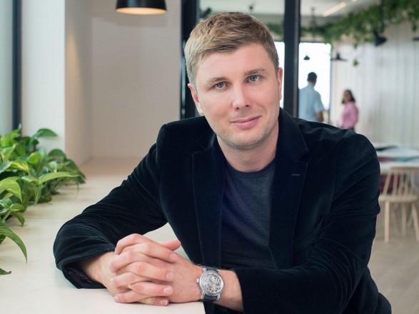 Рустам Гильфанов: «Бизнес-план проверяет идею на жизнеспособность»