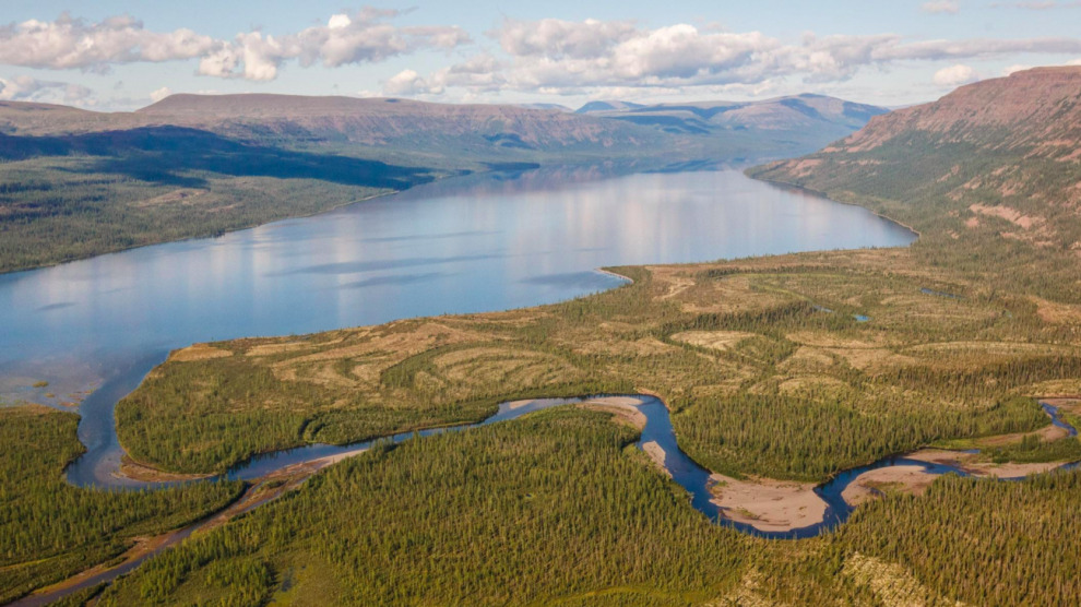 Норвежские ученые подтвердили эффективность реализуемых «Норникелем» экологических инициатив