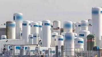 Минэкономики предложило поставлять водород по трубам «Газпрома»