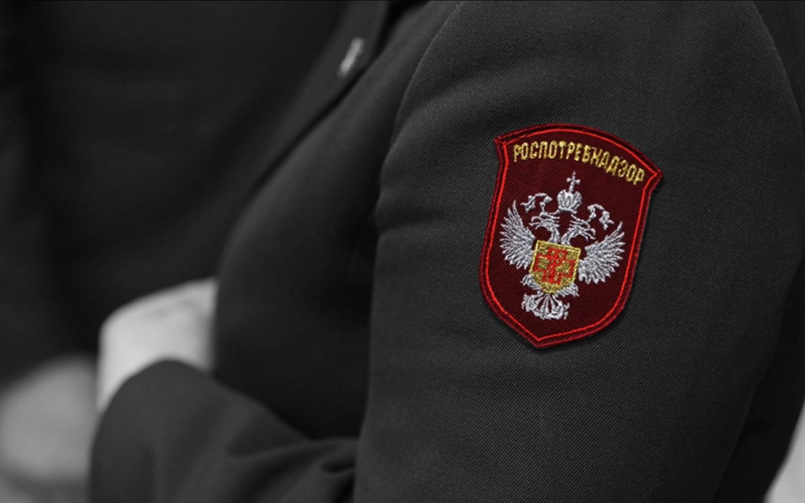 Штрафы от РПН не способствуют наведению порядка на рынке школьного питания Петербурга