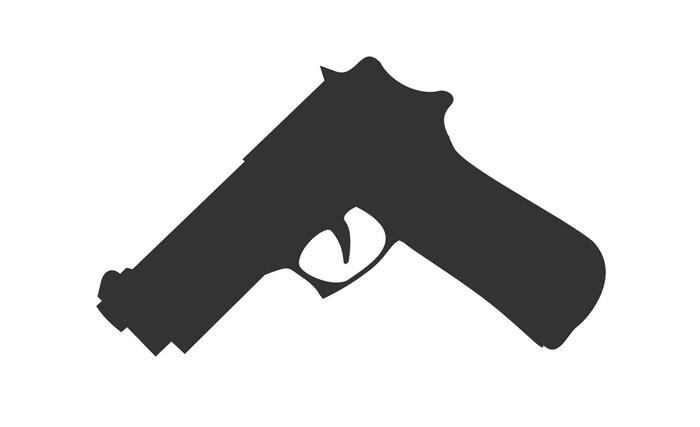 Америка подписала закон об ограничении экспорта оружия в Саудовскую Аравию