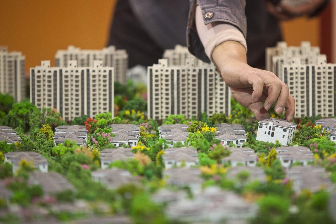 ФАС проверит цены на недвижимость во всех регионах страны