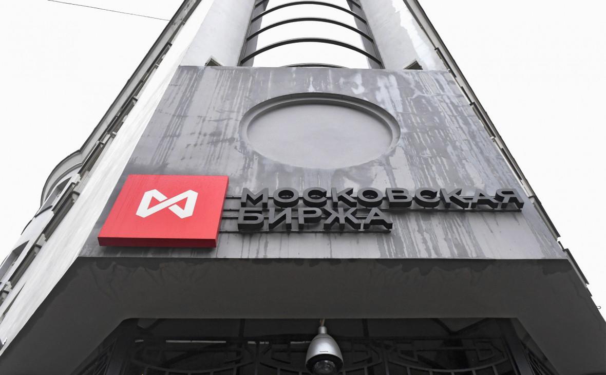 Эксперты прогнозируют успех облигаций Москвы на рынке заимствований