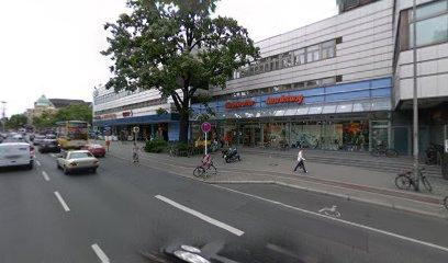 Schmidt&Lindenlaub GmbH
