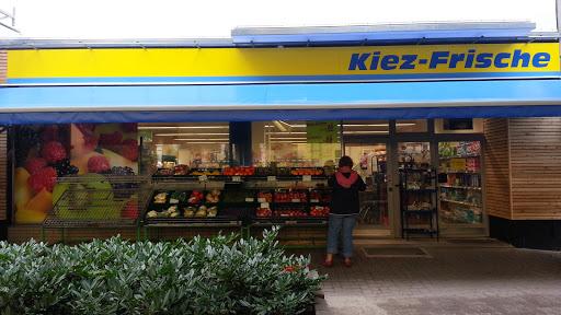 Kiez-Frische