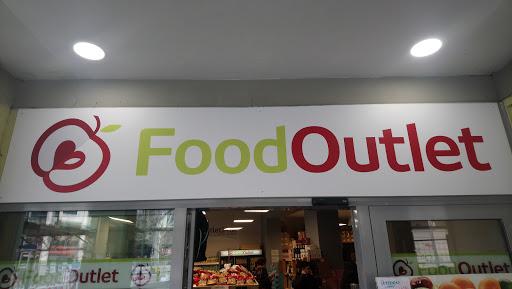 FoodOutlet24.de