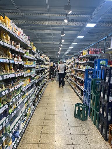 LPG Biomarkt Reichenberger GmbH