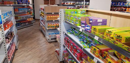 Americanfood4u Store Berlin Ku'damm