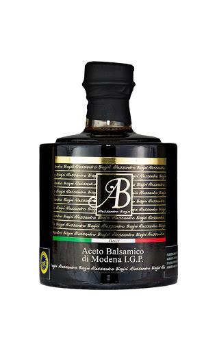 Olio Costa - Italienisches Olivenöl und Feinkostprodukte