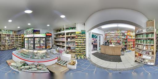 Azzam Supermarket