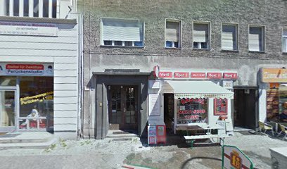 Bakkal Multi-Shop
