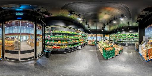 FrischeParadies   Feinkostmarkt & Bistro Berlin Charlottenburg