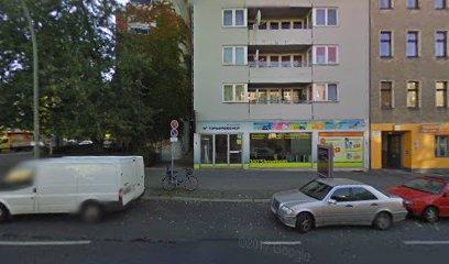 KBF Fruchtvertrieb Hamburg GmbH&Co.KG