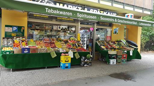 Kollwitz minimarkt spätkauf