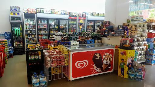 Multi-Shop Eisenkralle