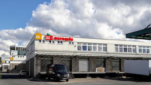 AC Eurogida GmbH