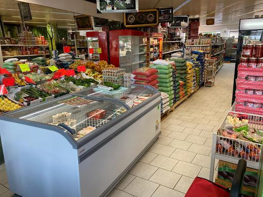 لالا سوپرمارکت