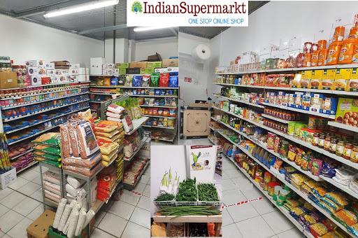 IndianSupermarkt