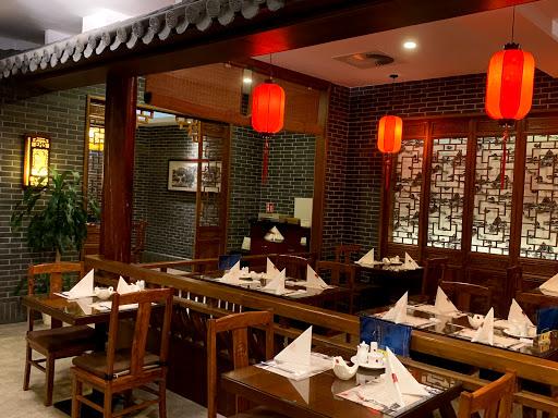Royal Gourmet Chinarestaurant
