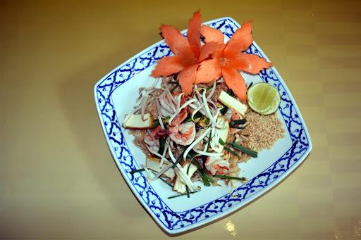 Thung Thai Restaurant