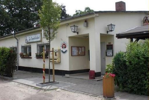 Gasthaus Zur Gemütlichkeit III