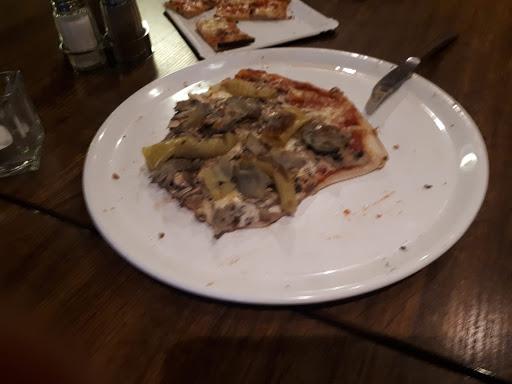 Pizzeria Cremina