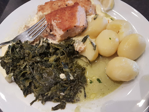 Restaurant Kochmütze