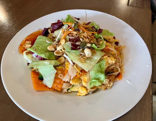 Com Viet Restaurant