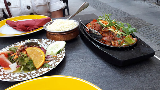 Himali Restaurant & Bar