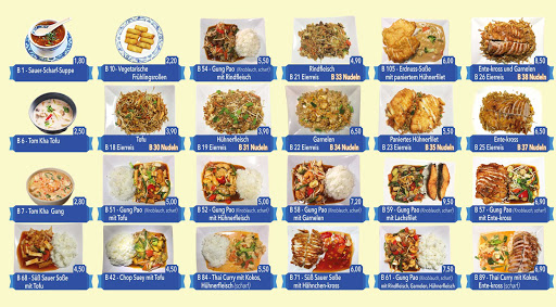 Thai Viet-Snack
