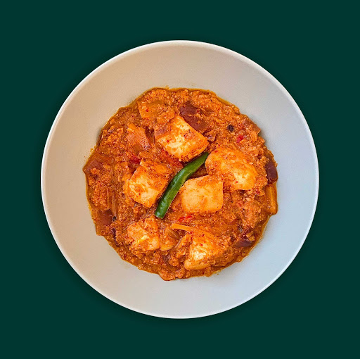 Tiffin   Berlin Indian Restaurant   Food Delivery & Takeaway