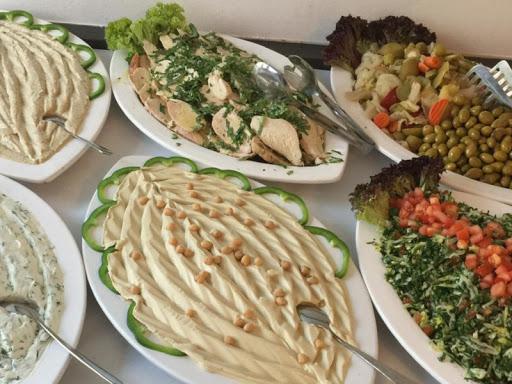 Assala Restaurant Café