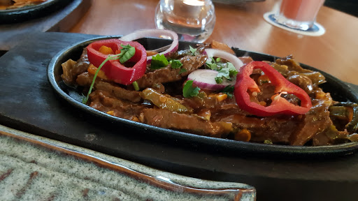 Morélos - Restaurant & Bar