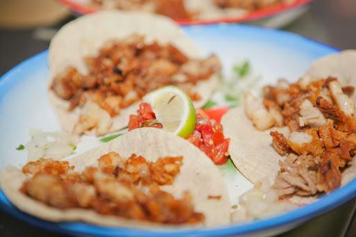 Santa Maria Mexican Diner