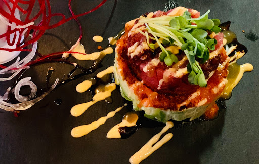 Mikoto Sushi - Kreuzberg