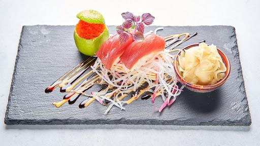 JAPA Restaurant