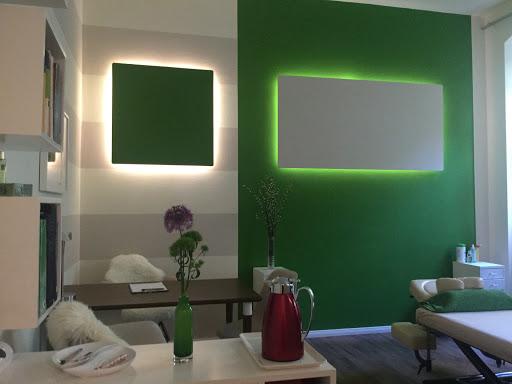 ChinaMedBerlin - Die Praxis für Chinesische Medizin und Massage in Berlin