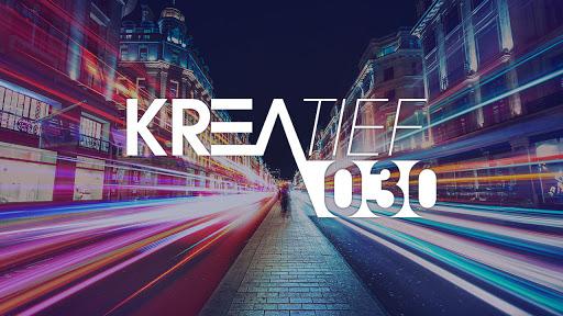 KreaTIEF030