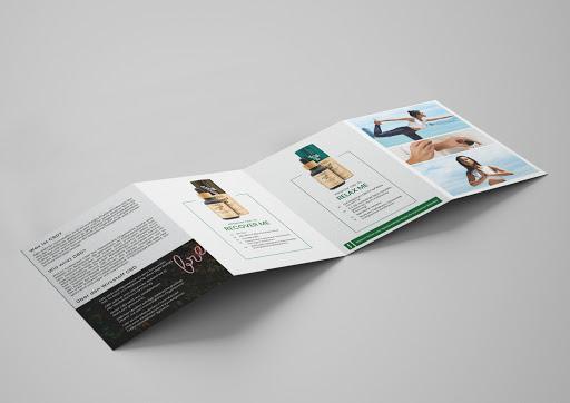 FORMM - Design- & Markenagentur
