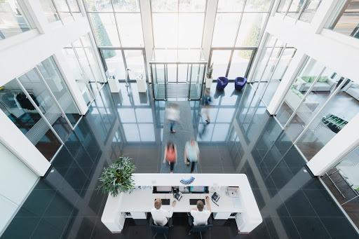 BUSINESS FOTOGRAF für Unternehmen & Unternehmer