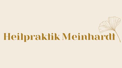 Heilpraktik-Meinhardt